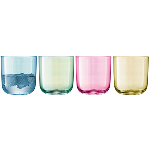 LSA Polka Tumblers 14.75oz / 420ml