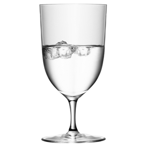 LSA Wine Collection Water Glasses 14oz / 400ml
