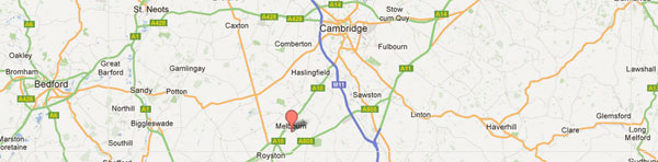 Barmans Ltd on Google Maps