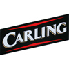 Carling Fridge