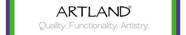 Artland Glass