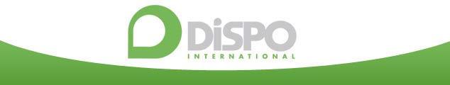 Dispo International