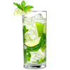 Wholesale Highball Glasses
