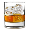 Wholesale Old Fashioned Glasses