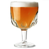 Beer Goblets and Beer Chalices