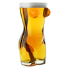 Novelty Beer Glasses
