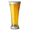 Pilsner Beer Glass