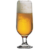 Pokal Beer Glass