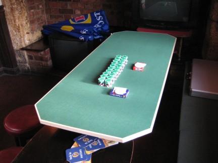 Poker ipswich qld where to buy cheap poker sets