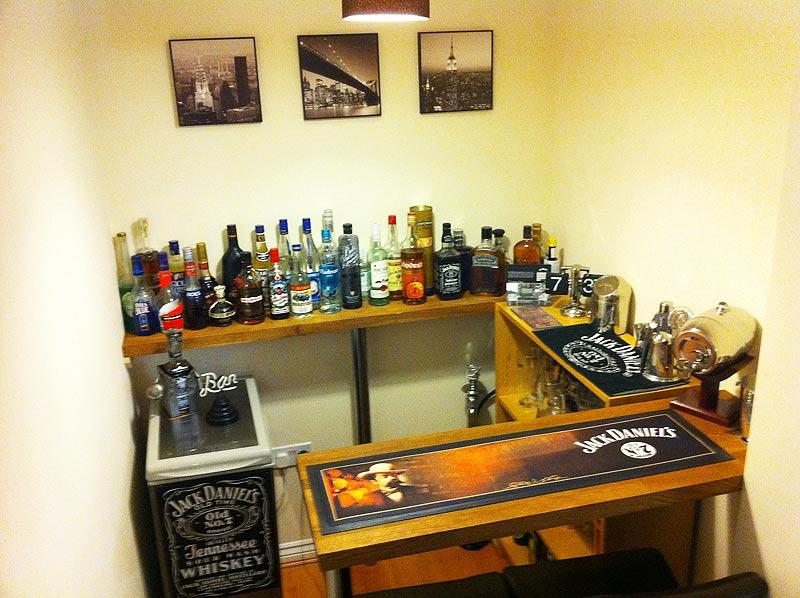 Jack Daniel S Wetstop Bar Runner Bar Mats Bar Towels