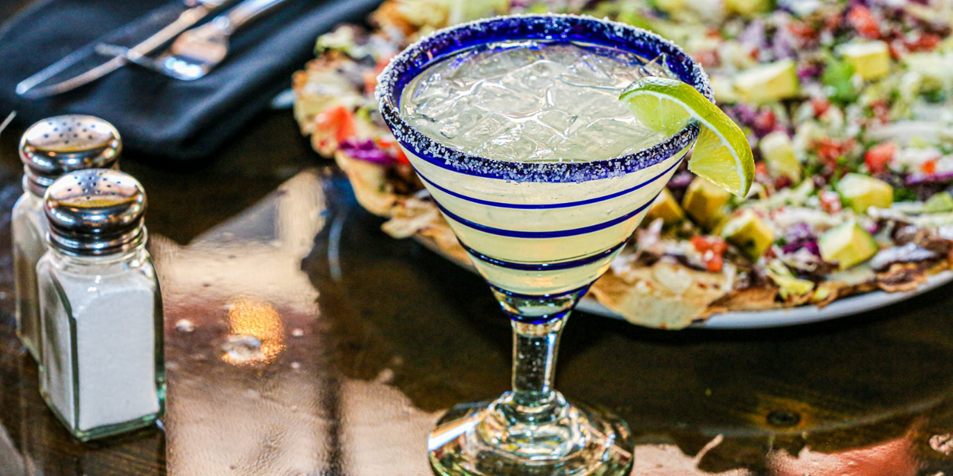 5 Cocktail Recipes Perfect for Cinco De Mayo