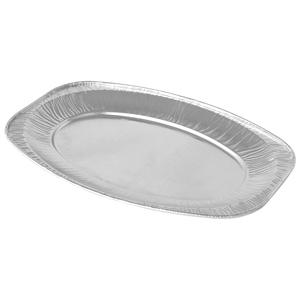 Foil Platters 22inch