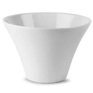 Conical Bowl 11cm