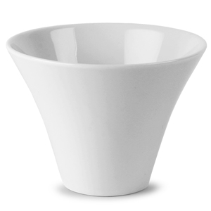 Conical Bowl 8cm