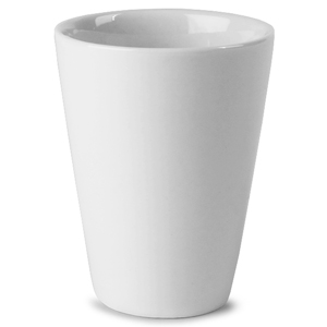 Royal Genware Conical Sugar Stick Holders