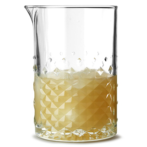 Carats Mixing Glass 26oz / 750ml