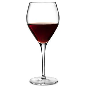 Atelier Prestige Bordeaux Wine Glasses 19.25oz / 550ml