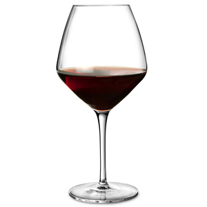 Atelier Red Wine Glasses 28.1oz / 800ml