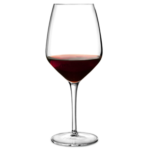 Atelier Red Wine Glasses 24.5oz / 700ml