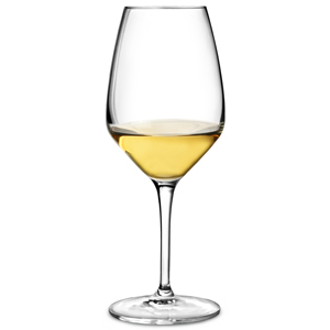 Atelier Sauvignon Wine Glasses 12.25oz / 350ml