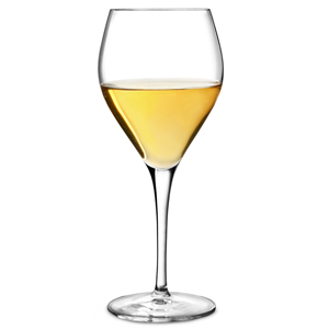 Atelier Prestige Riesling Wine Glasses 15.75oz / 450ml