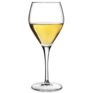 Atelier Prestige Chardonnay Wine Glasses 12.25oz / 350ml