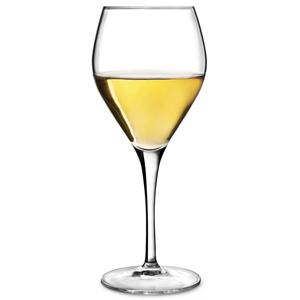 Atelier Prestige Chardonnay Wine Glasses 12.25oz / 350ml