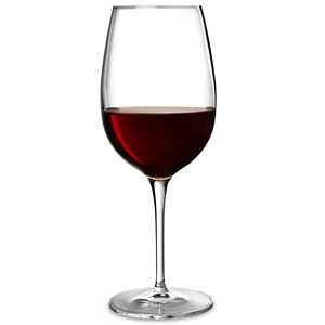 Vinoteque Ricco Wine Glasses 20.8oz / 590ml