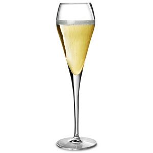 Vinoteque Super Champagne Flutes 7oz / 200ml