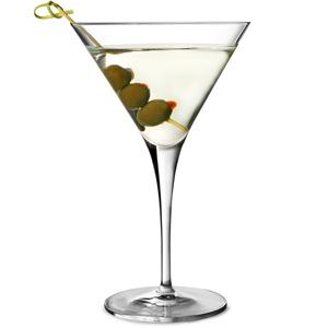 Vinoteque Martini Glasses 10.5oz / 300ml