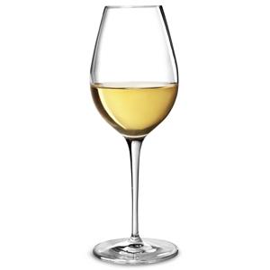 Vinoteque Fresco Wine Glasses 13.4oz / 380ml