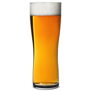 Utopia Aspen Half Pint Beer Glasses CE 10oz / 280ml