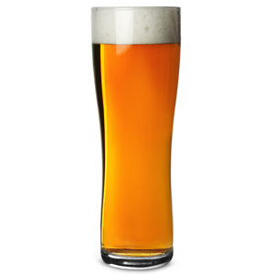 Utopia Aspen Pint Beer Glasses 20oz / 568ml