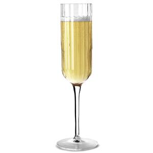 Bach Champagne Flutes 7.5oz / 210ml