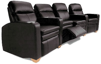 la z boy home theatre seating drinkstuff