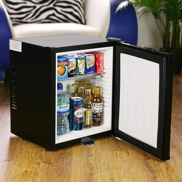 tool chest mini fridge