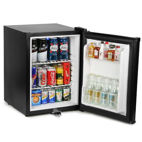 mini fridge 24 x 34