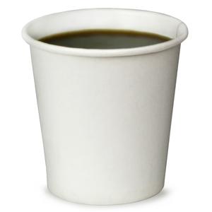 Paper Espresso Sampling Cups 4oz / 114ml