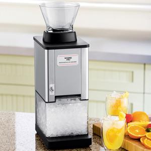 Waring Ice Crusher CC835