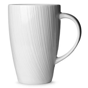 Steelite Spyro Mug 12oz / 340ml
