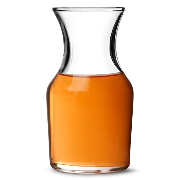 Cocktail Carafe 4.2oz / 120ml