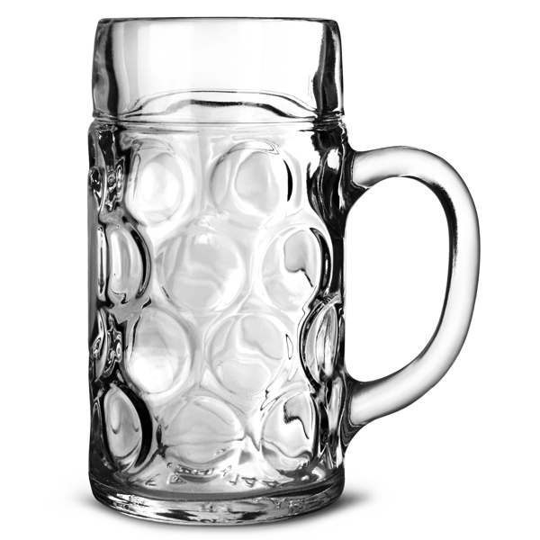 German beer steins uk