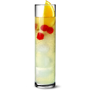 Tall Cocktail Glasses 13oz / 370ml