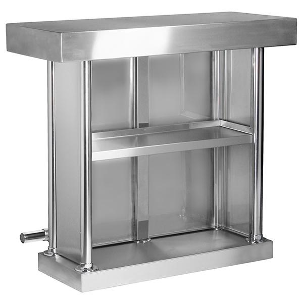 Home Bar Furniture Product: Bar Furniture At Drinkstuff