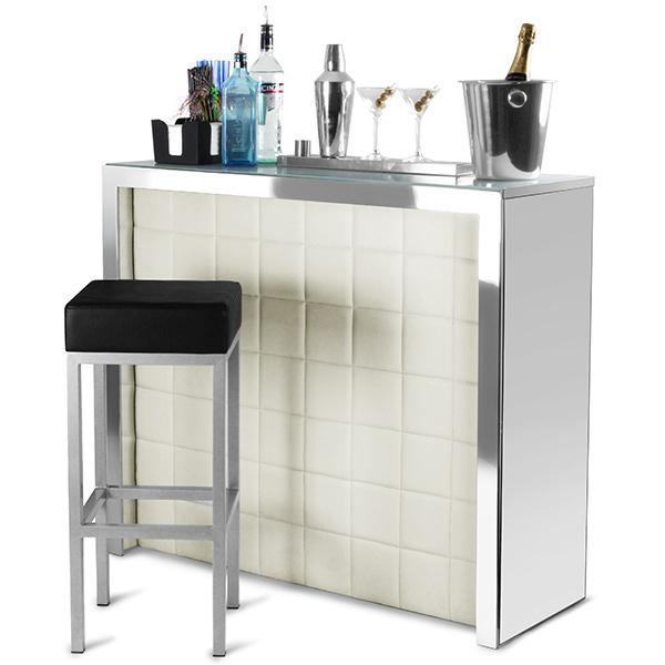 Hollywood Home Bar Cream | Drinkstuff ®