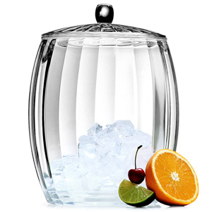 Contours Ice Bucket 3ltr
