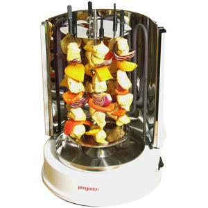 Kebab gril
