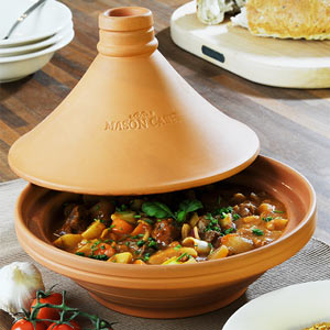 Mason Cash Terracotta Tagine