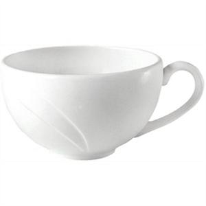 Steelite Alvo Low Cups 12oz / 340ml