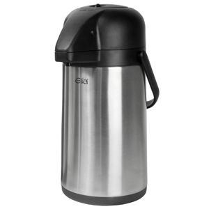 Elia Standard Shatterproof Pump Dispenser BFA 1.9ltr